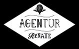 agentur Renate