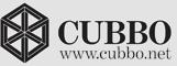 Cubbo